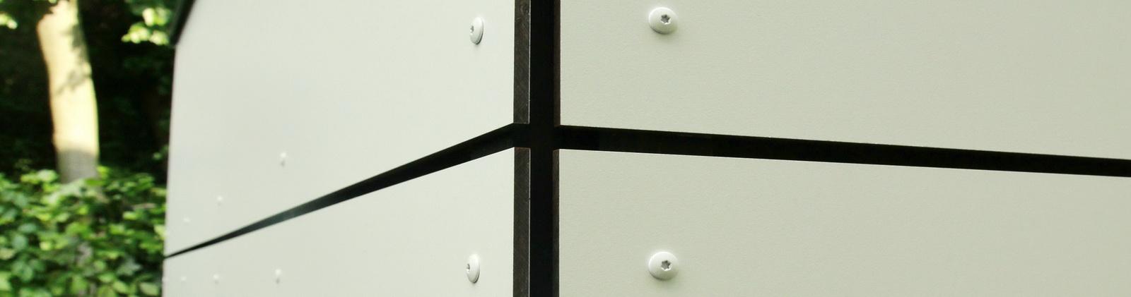 Fassade_1600x421
